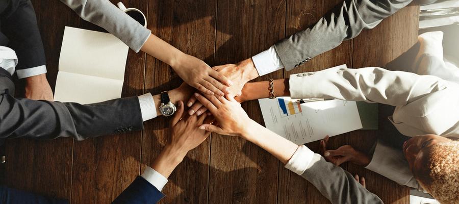 Beyond Keywords: Recruit a team member